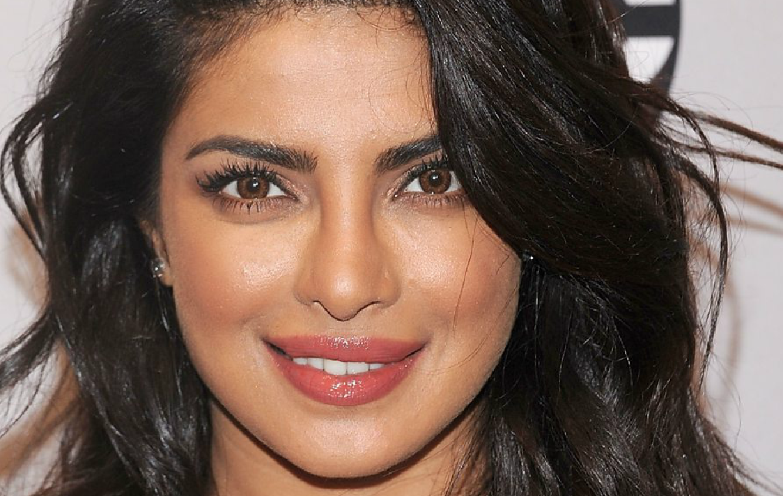 priyanka-chopra-showing-the-world-what-bollywood-can-do